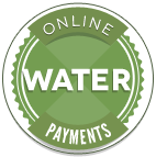 Online Water Payments.png